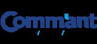 commant-logo-258